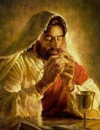 神是我的安慰--靠基督多得安慰 - 喜乐 - 喜乐的博客
